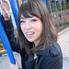 那奈美(25)