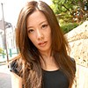 涼香(23)