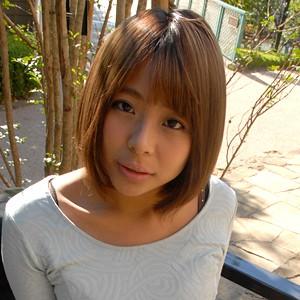 AV女優エロアダルト動画・小向美奈子の黒い衣装でのハードSEX
