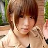 聡美(20)