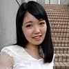心奈(18)