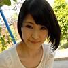 麻紀(23)