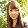 恵梨香(20)