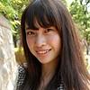 鈴美香(20)