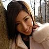 侑紗(27)