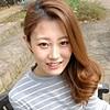 恵那(25)