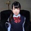 ちかちゃん DPMU-009画像