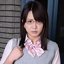 りこちゃん MDTM-381画像