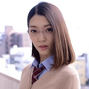 夢中企画 レノンちゃん dpmu014