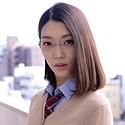 レノンちゃん T166 B80(C) W58 H84 MDTM-381画像