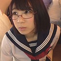 はるなちゃん T144 B85(E) W59 H85 MDTM-381画像