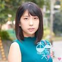 まり(19) T167 B86(E) W62 H86 DTDS-004画像