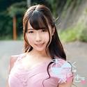 くるみ(20) T154 B92 W60 H92 DTDS-010画像