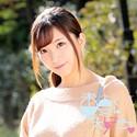 まゆ(23) T159 B86(F-70) W60 H86 DTDS-012画像