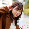 みゆ(25)