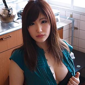 かんな(23) T170 B95 W59 H100