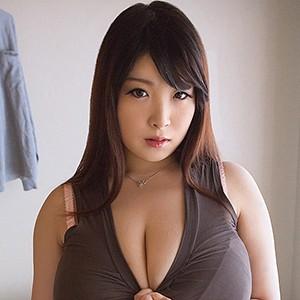都心で浣腸注入録(JADE-NET)