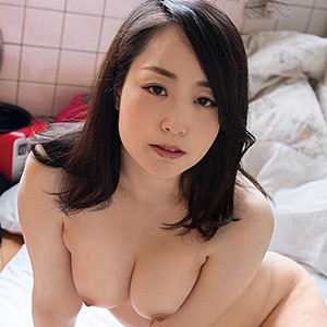 [dw118]あきえ(37) 3【Dutch Wife】 熟女AV・人妻AV