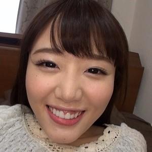 [パイズリ]「杏」(出会い系素人)