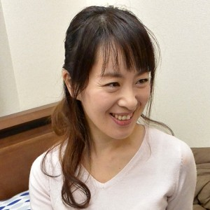 [edga018]千明(44)【E-DOGA】 熟女AV・人妻AV