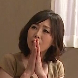 [edga045]梨恵(48)【E-DOGA】 熟女AV・人妻AV