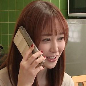 ARA ゆう(優 21歳 キャバクラ嬢) 清楚美人タイプの女性が、シタかったという理由で