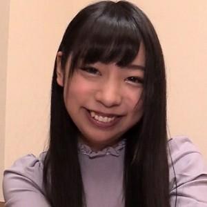 花恋(21)T160 B86(E) W61 H90