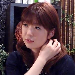 [eesthe198]花穂(32)【e-エステ】 熟女AV・人妻AV