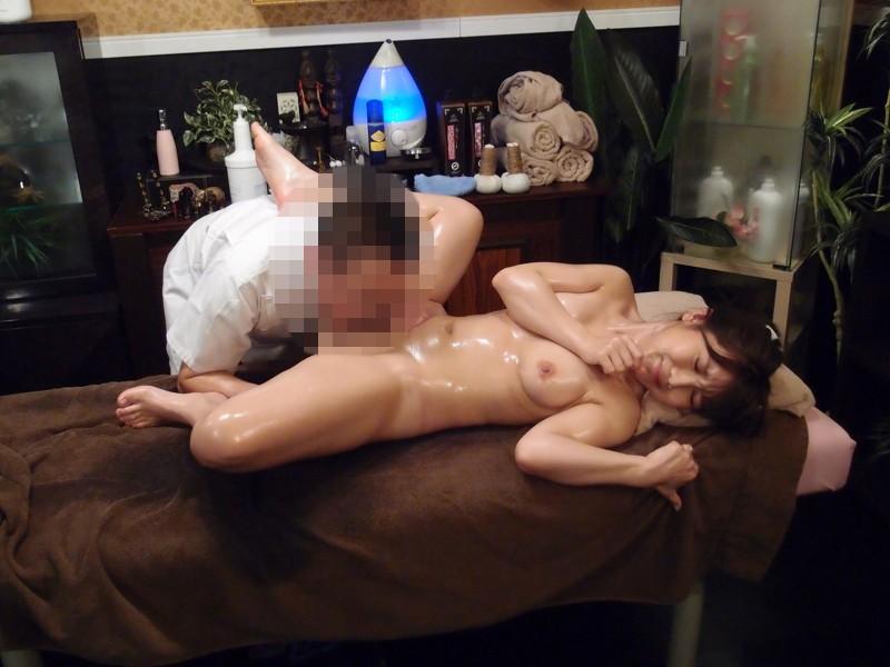 http://pics.dmm.co.jp/digital/amateur/eesthe250/eesthe250jp-003.jpg