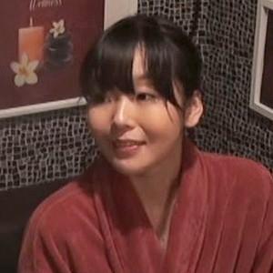 [eesthe262]上村(31)【e-エステ】 熟女AV・人妻AV