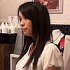 和気さん(27)