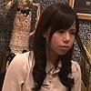 久喜さん(26)