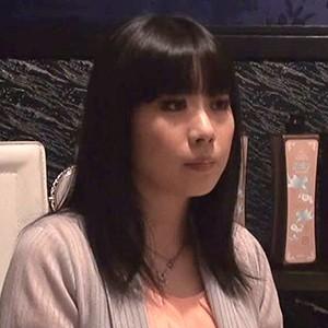 [eesthe276]芦屋さん(26)【e-エステ】 熟女AV・人妻AV