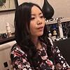 天野さん(31)