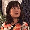 桜田さん(32)