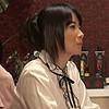 姫野さん(25)