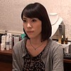 梨田さん(24)