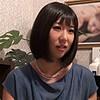 水木さん(23)