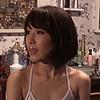 竹内さん(24)