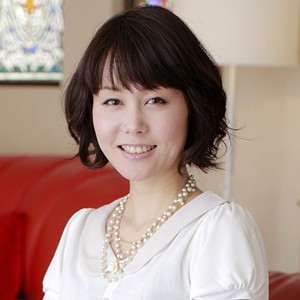 [ejmax030]ユリア(34)【奥様通信エロ熟MAX】 熟女AV・人妻AV