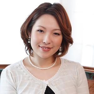 [ejmax060]佑美子(30)【奥様通信エロ熟MAX】 熟女AV・人妻AV