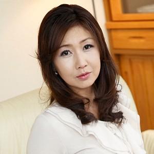 [ejmax063]涼子(43)【奥様通信エロ熟MAX】 熟女AV・人妻AV