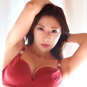 REIMI(25)[すっごくカラダのE子ちゃん]素人アダルト動画
