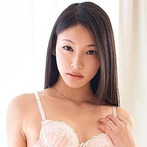KANAKO(20)[すっごくカラダのE子ちゃん]素人アダルト動画