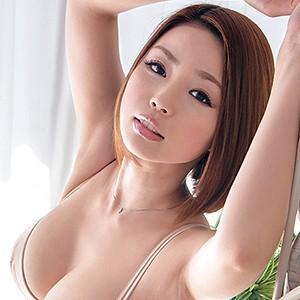 RINA(28)[すっごくカラダのE子ちゃん]素人アダルト動画