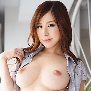 ERI(26)[すっごくカラダのE子ちゃん] eko065 素人アダルト動画