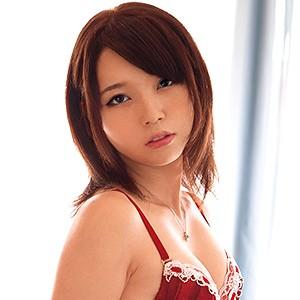 RIKU(23)[すっごくカラダのE子ちゃん] eko087 素人アダルト動画