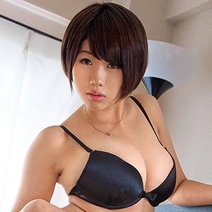 SARA(25)[すっごくカラダのE子ちゃん] eko119 素人アダルト動画