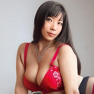 【今夜ヤレちゃう素人】顔射「TOMOMI 2」(すっごくカラダのE子ちゃん) - すっごくカラ...