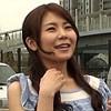 裕美さん(34)